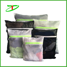 most popular import 2016 delicates 6 lingerie laundry bags, mesh washing bag