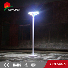 Factory price 24 volt led garden lighting