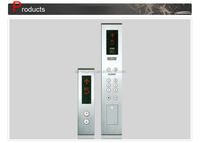 Newest most popular 50kw high cop air/water pool heat pump