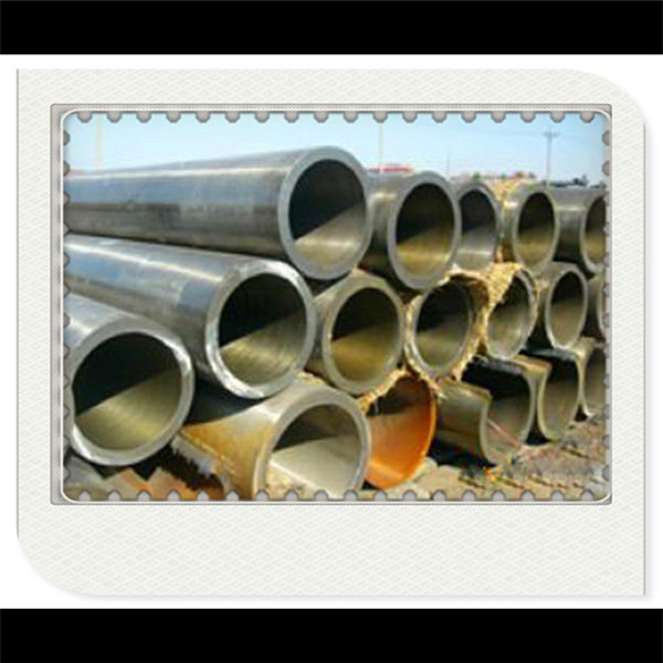 Best price! Low or Medium Pressure Boiler Pipe for Boiling Water Pipe And Locomotive Boiler Pipe