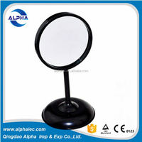 Lab Equipment,Convex mirror,Concave Lens Mirror