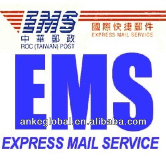 delivery sex Pills By EMS alibaba express from shanghai/ningbo to Cameroon------Anne