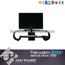 High quality universal lcd tv stand design