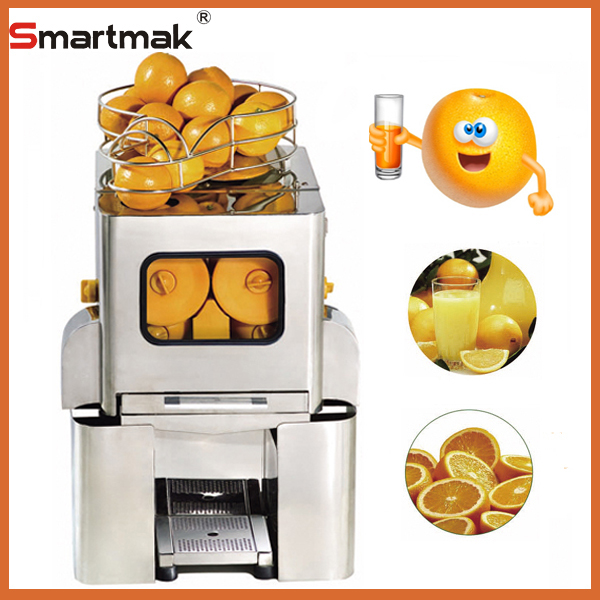 Germany healthy juicer,industrial orange juice extractor,orange juicer machine