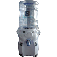 Mini Water Cooler