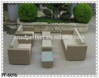 2017 new Design selling sofa set new designs 2013 newest design durable rattan furniture classic