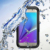 For samsung galaxy S7 shockproof waterproof cellphone case