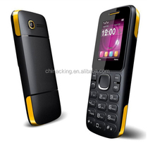 New blu cell phones dual sim D201 Unlocked GSM Dual-SIM Cell Phone