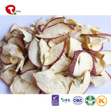 TTN Freeze Dried Apple Powder Natural Green Food Apple Fruit Exports