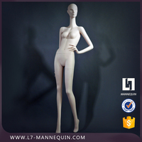 2015 sexy lifelike mannequin , mannequin sex doll real