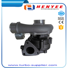 Professional Turbocharger for model TF035HL-10GK with low price 28231-27810 turbocharger