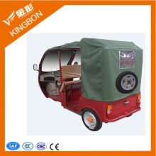 electric auto tuck tuck for sale battery rickshaw