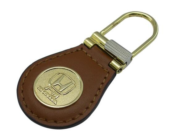 metal elephant shape keychain metal keyring souvenir key holder buy cheap metal key chains. Black Bedroom Furniture Sets. Home Design Ideas