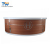 /product-detail/curved-wooden-restaurant-furniture-bar-counter-desk-60767500537.html