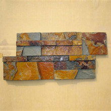 cheap cultured stone molds