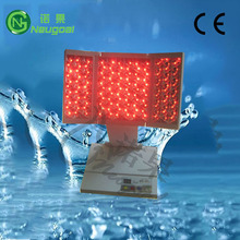 characteristic led light for maladjusted incretion