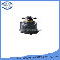 SAH098 Differential Assy For Mitsubishi