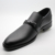 2017 NEW PU Men Dress Shoes,High Quality Formal Shoes For Men,Slip On Men Dress Shoes