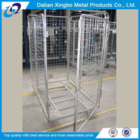 2015 Cargo & Storage Equipment Roll container for storage
