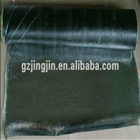 SBS Roof Modified Bitumen Insulation Mamembrane Cover
