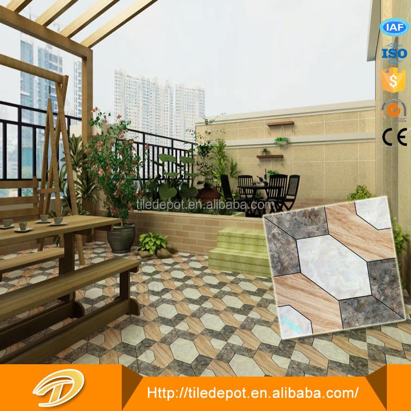 modern house plans cheap ceramic floor tile 40x40 buy ceramic floor