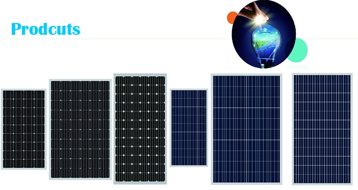 2015 300w Pv solar module,250w poly solar panel with VDE,IEC,CSA,UL,CEC,MCS,CE,ISO,ROHS China land