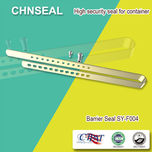 Barrier Seal SY-F004 (Metal Seal)