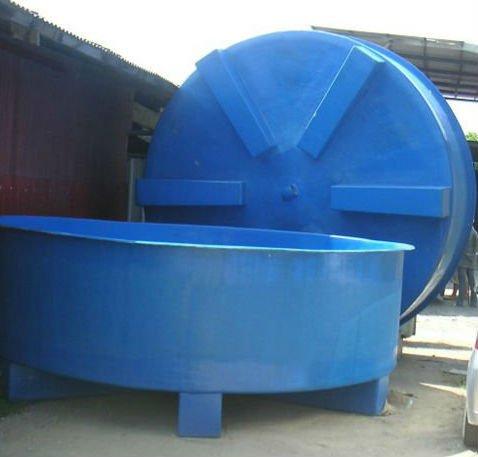 List manufacturers of fiberglass fish tank buy fiberglass for Koi pond tank