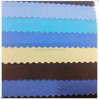Dyed fabric outdoor suit 128*60 100% cotton fabric