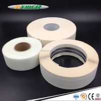 Building Finishing Material Joint Wrap Coating Tape
