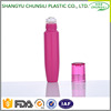new product own brand personal care 15ml flexible imported original perfume bottle
