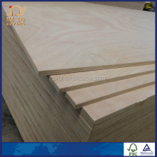 19mm plywood