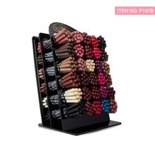 Menow Cosmetics Display Professional Color Pencil