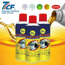 Total Industrial Air Compressors Lubricant Oil