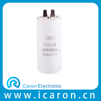long life sh super capacitor activated carbon for washing machine