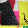 2014 JK-13-88 Awesome price!!! best sales Silicone keyboard,bluetooth wireless keyboard for pad