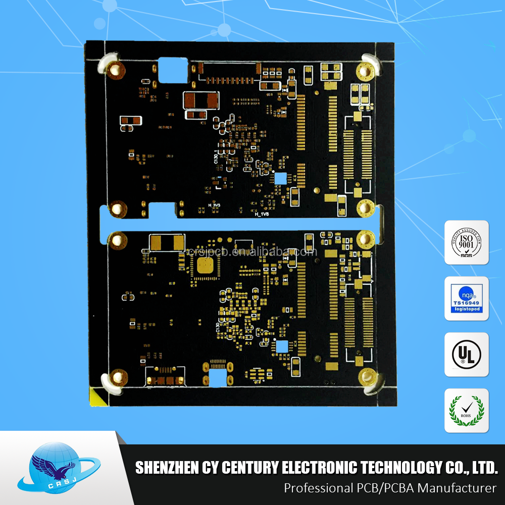 OEM TV mainboard Manufacture