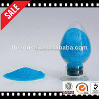 Hot sale Low price blue copper sulphate Factory offer directly