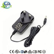 Power Supply Charger 48V 1A 48W AC DC Adapter