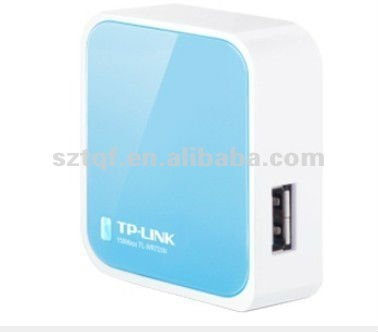 tp link wr703n 3g wireless router