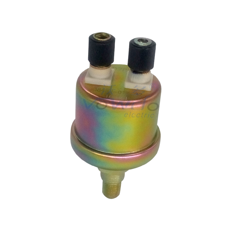 Engine Oil Alarm Induction Plug 3967251 Pressure Sensor 3846N-010-B2 factory direct