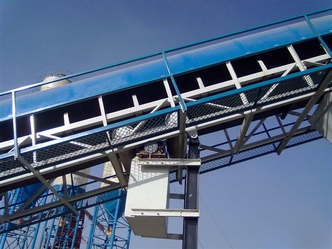 Construction Equipment 120m3/h Ready Mix Concrete