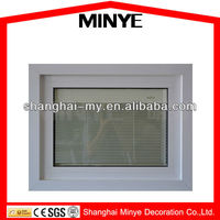 CHINA HOT SALE PVC ALUMINUM VERTICAL BLINDS WINDOW BLINDS OUTDOOR BLINDS