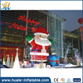hot sale christmas inflatable with factory price