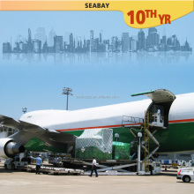 cheap air cargo shipping services to cairo egypt