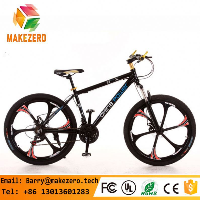 Kids Bicycle / Children Bicycle for 4 years old child / Kids BMX Bike