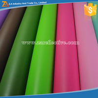 Chameleon Car Color Change Wrap Vinyl Film Matte 3m Car Vinyl Wrapping Film