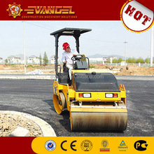 machine sale made in china road equipment road rollers price with liugong brand clg60024 for sale