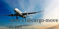 Safe&Fast Air Transportation from China to Antofagasta