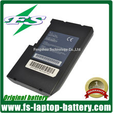 PA3420U-1BAC , PA3420U-1BAS , PA3420U-1BRS Original Laptop Battery Shell For Toshiba 3475U